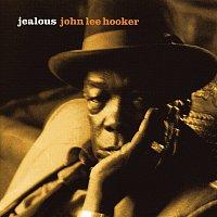 John Lee Hooker – Jealous