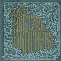 Von Hertzen Brothers – Love Remains the Same