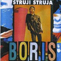 Boris Novković – Struji struja