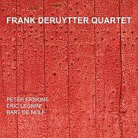 Frank Deruytter, Peter Erskine, Eric Legnini – Frank Deruytter Quartet