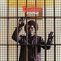 James Brown – Revolution Of The Mind [Live]