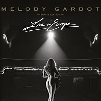 Melody Gardot – Live In Europe [Bonus Edition]