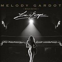 Melody Gardot – Live In Europe [Bonus Edition]