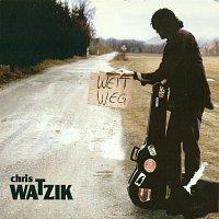 Chris Watzik – Weit weg