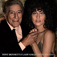 Tony Bennett, Lady Gaga – Cheek To Cheek [Deluxe]