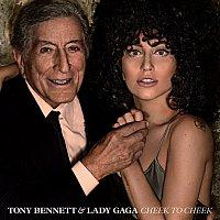 Tony Bennett, Lady Gaga – Cheek To Cheek [Deluxe]