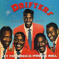 The Drifters – Let The Boogie-Woogie Roll: Greatest Hits 1953-1958