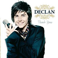 Declan – Thank You