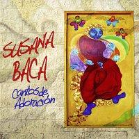 Susana Baca – Cantos de Adoración