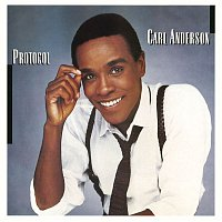 Carl Anderson – Protocol (Expanded Edition)