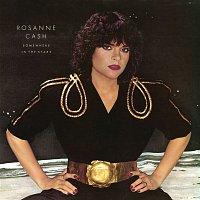 Rosanne Cash – Somewhere In the Stars