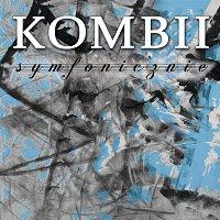 Kombii – Kombii Symfonicznie [Live]