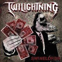 Twilightning – Swinelords