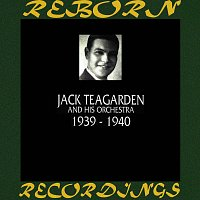 Jack Teagarden – 1939-1940 (HD Remastered)