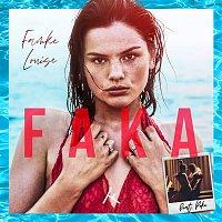 Famke Louise – FAKA (feat. Poke)