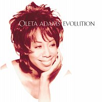 Oleta Adams – Evolution