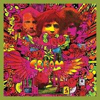 Cream – Disraeli Gears [Deluxe Edition]