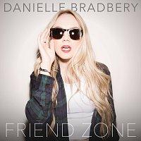 Danielle Bradbery – Friend Zone