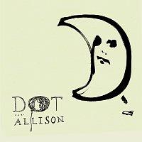 Dot Allison – Cry
