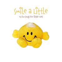 The Little Series – Smile A Little