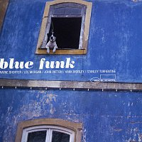 Různí interpreti – Blue Funk [Remastered]