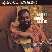 Ahmed Abdul-Malik – East Meets West