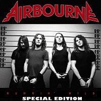 Airbourne – Runnin' Wild (Special Edition)