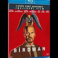 Různí interpreti – Birdman