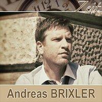 Andreas Brixler – Zeit