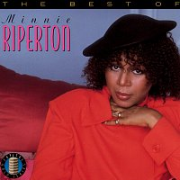 Minnie Riperton – Capitol Gold: The Best Of Minnie Riperton