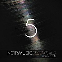 Affkt – Noir Music Essentials Volume 5