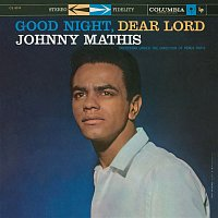 Johnny Mathis – Good Night, Dear Lord