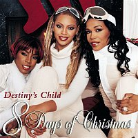 Destiny's Child – 8 Days Of Christmas