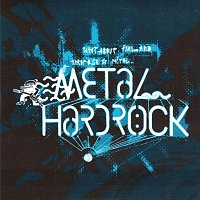 Různí interpreti – What about Finland - Metal / Hardrock