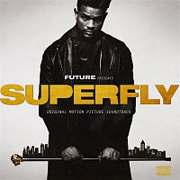 Future & Lil Wayne – SUPERFLY (Original Motion Picture Soundtrack)