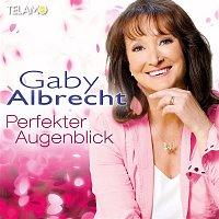 Gaby Albrecht – Perfekter Augenblick
