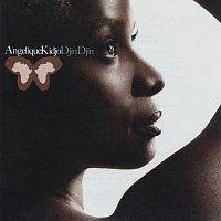 Angelique Kidjo – Djin Djin