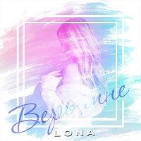 Lona – Верь мне