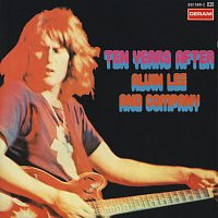 Ten Years After – Alvin Lee And Company