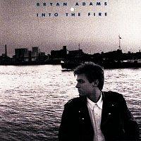 Bryan Adams – Into The Fire