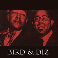 Charlie Parker – Bird & Diz