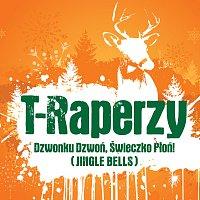 T-Raperzy – Dzwonku Dzwoń, Świeczko Płoń! (Jingle Bells)