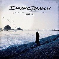 David Gilmour – Smile
