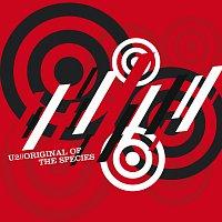 U2 – Original Of The Species [Single version]