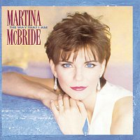 Martina McBride – The Way That I Am