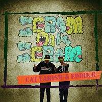 Cat Farish & Eddie G – Seram Dik Seram