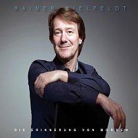 Rainer Bielfeldt – Die Erinnerung von morgen