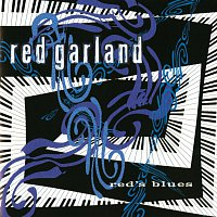 Red Garland – Red's Blues
