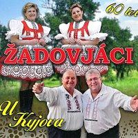 Žadovjáci – U Kyjova