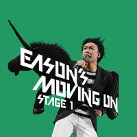Eason Chan – Eason Moving On Stage 1 [Live]